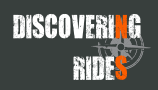 Discovering Rides
